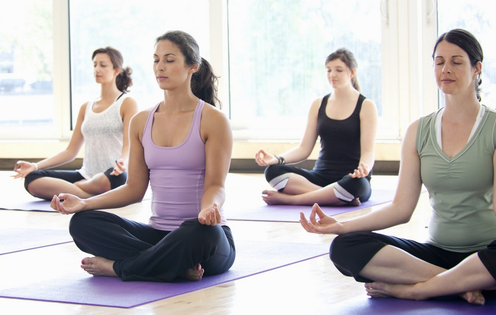 essay on importance of yoga and meditation Importance of yoga - yoga will benefit us in weight loss, stress relief, inner peace, improved immunity, mind and controlling emotions bare yoga ought to be considered in connection to the clothing standard at yoga courses, fluctuating from various circumstances and yoga headings.