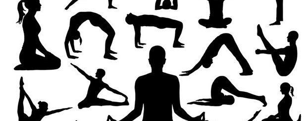Аштанга йога — что это: продвинутая гимнастика или постижение духовного