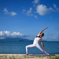 Даосская йога: Гимнастика цигун - учимся управлять Ци