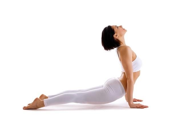 принципы хатха йоги