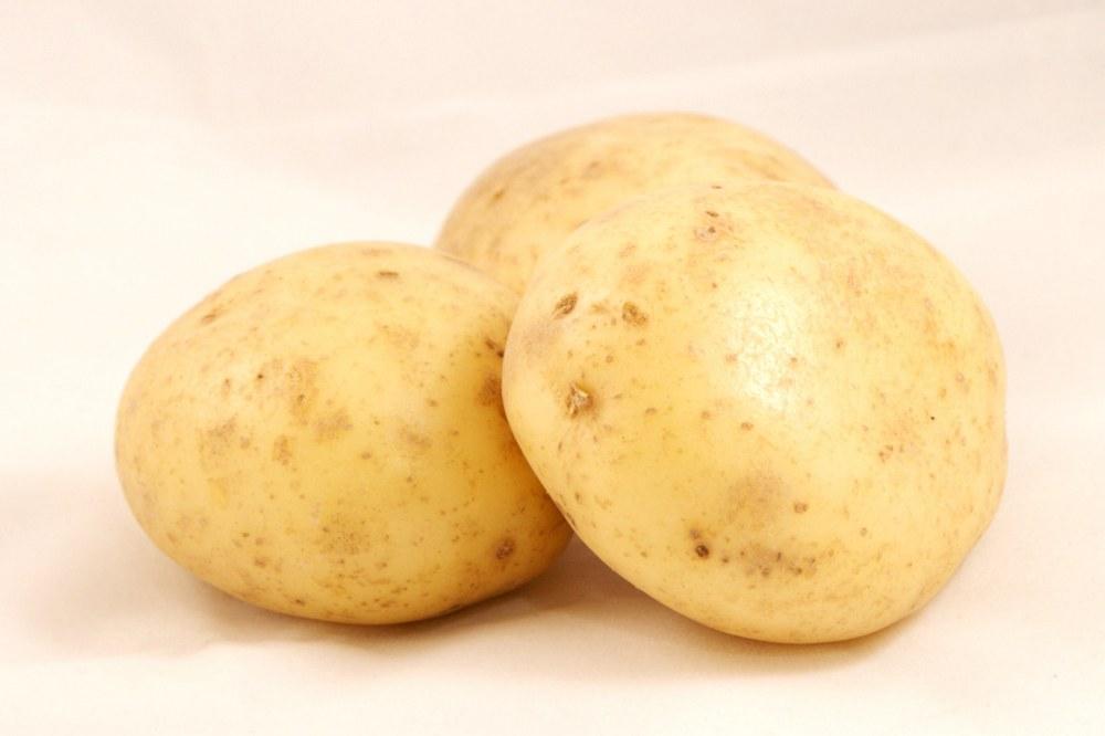 сок картофеля лечение