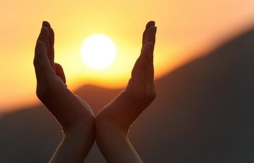Психологические преимущества медитирующих