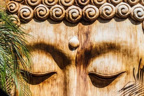 История медитации