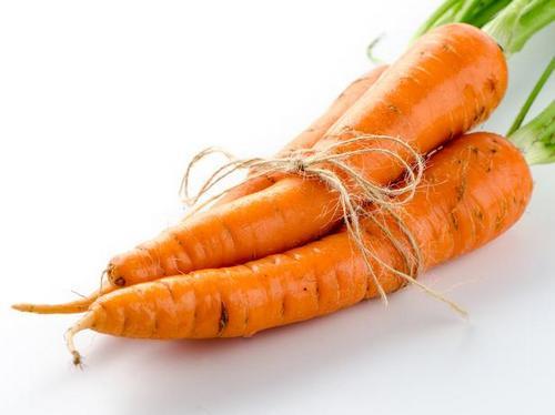 Веганство - как разновидность вегетарианства