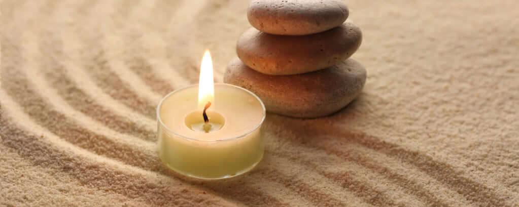 Медитация для здоровья в современном мире