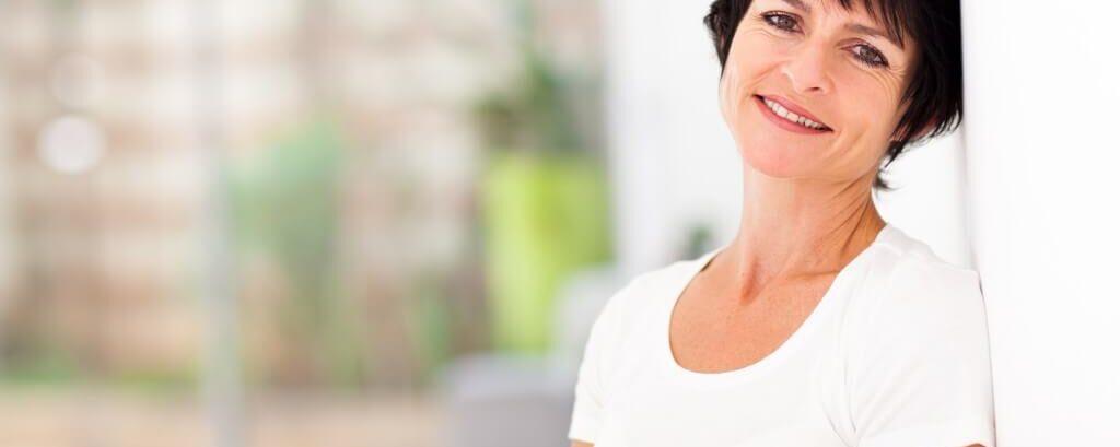 Медитация для женщин — секрет красоты и здоровья
