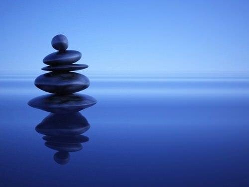 Помогает ли медитация в лечении