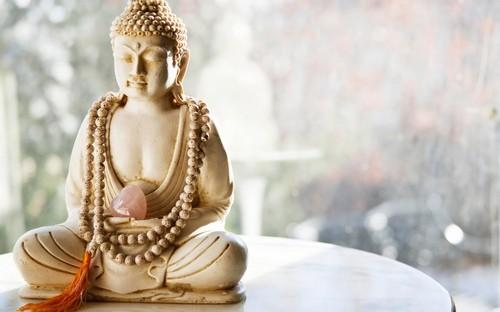 медитация правильная поза
