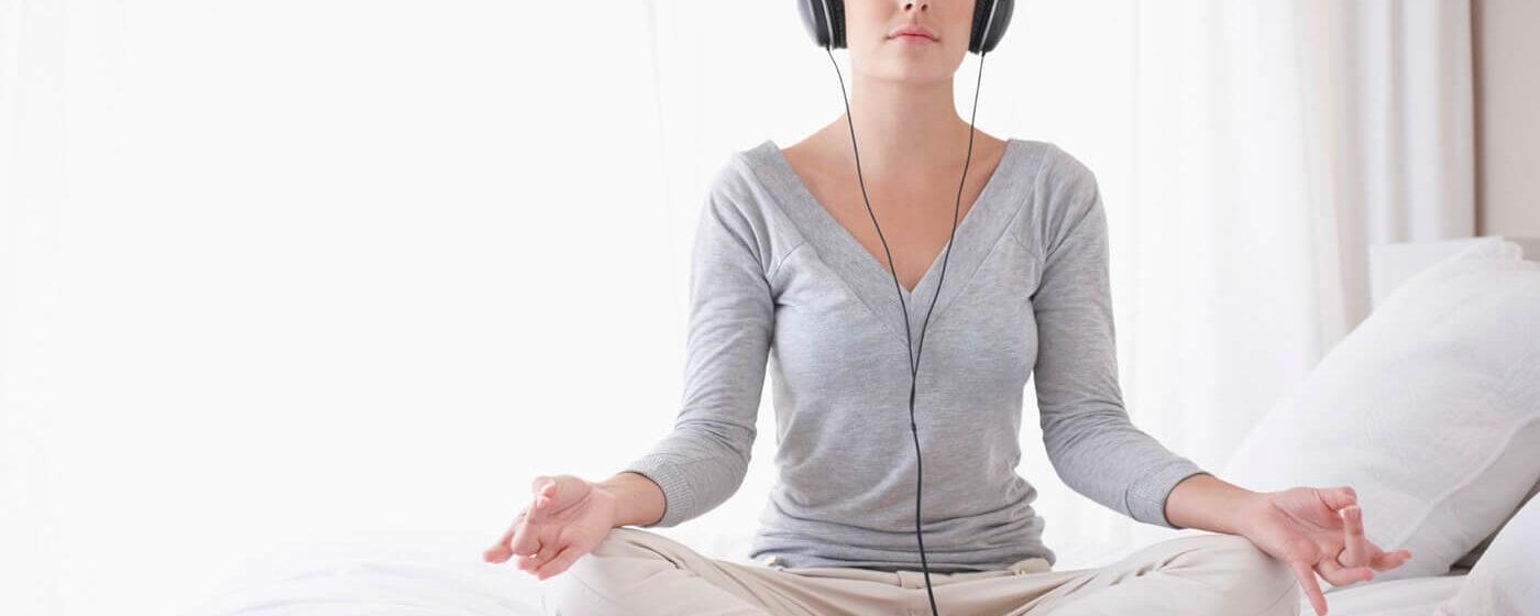 Можно ли медитировать: спорные вопросы