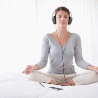 Можно ли медитировать