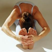 Йога для восстановления нервной системы
