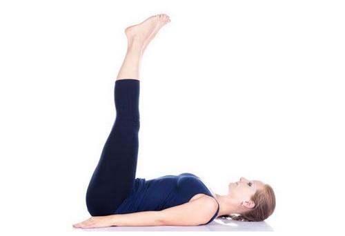 Когда йога противопоказана