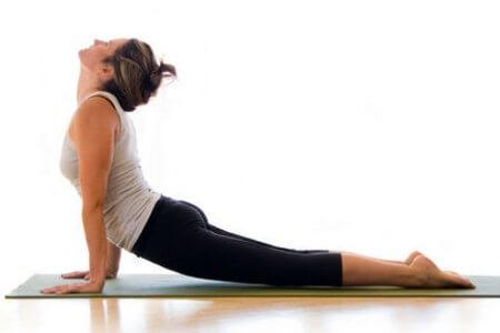 снижение веса легко и естественно