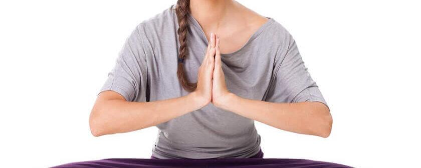 Йога при варикозе : асаны