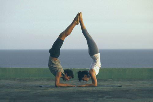 о каула йоге