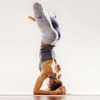 каула йога
