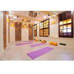 Студия йоги «Манго»