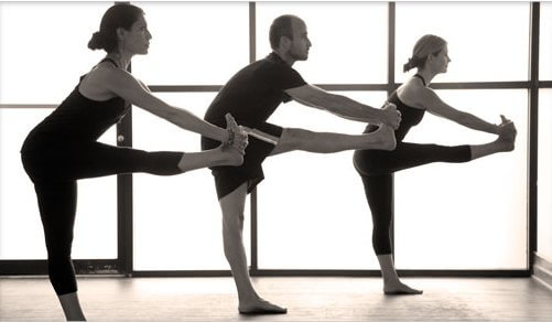 йога противопоказания к занятиям