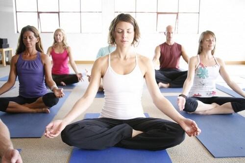йога варикозное расширение противопоказания