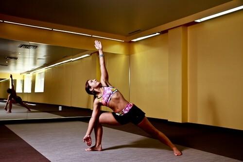 противопоказания йога пищеварительная