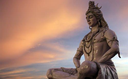 Патанджали йога сутра