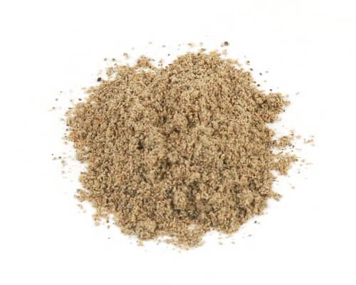 кардамон молотый фото