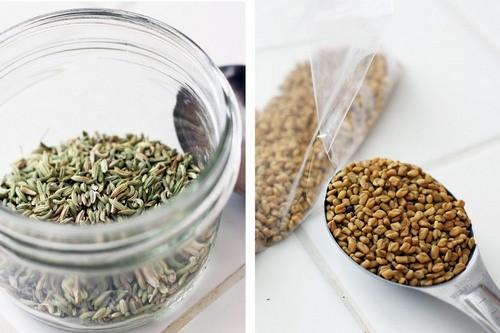 аптечный чай для кормящих