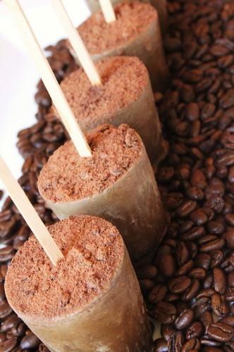 польза кардамона в кофе