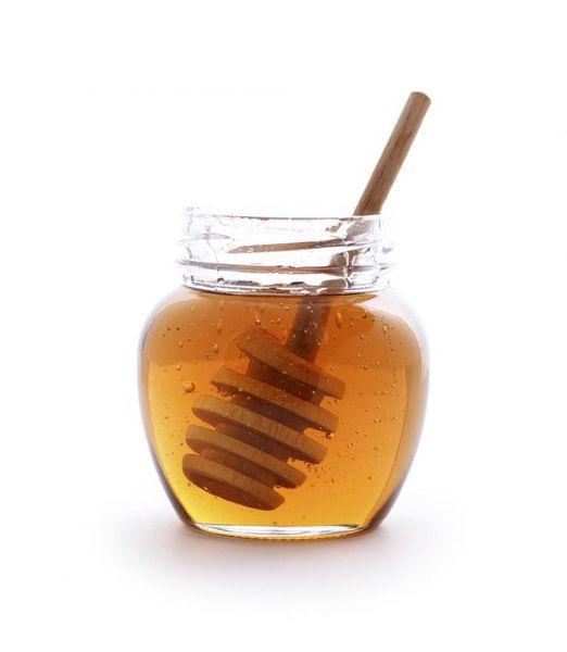 имбирный лимонад с медом и мятой