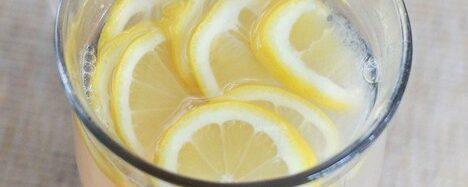 Имбирь, лимон, мед: рецепт для похудения и вкусное лакомство