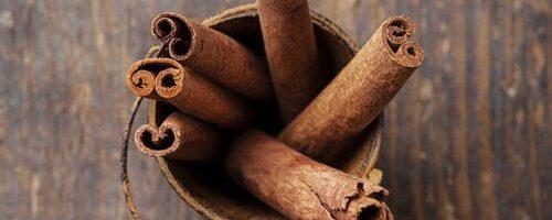 Свойства имбиря, корицы, кардамона, куркумы в борьбе с простудой и другими заболеваниями