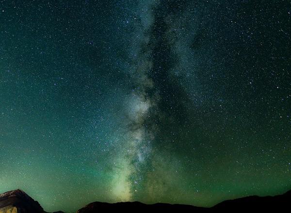Астрология для начинающих- это такая же наука, как и любая другая