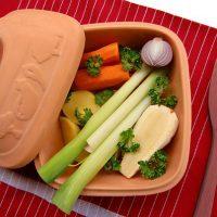Опасно ли вегетарианство для организма