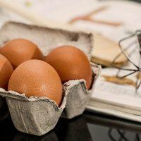 мифы о вегетарианстве 5 мифов