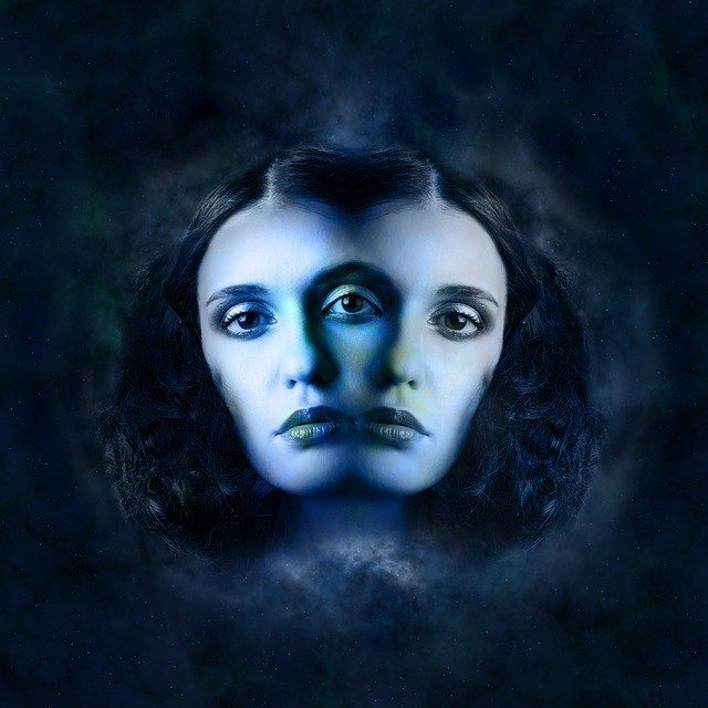 Астрология: основы астрологии