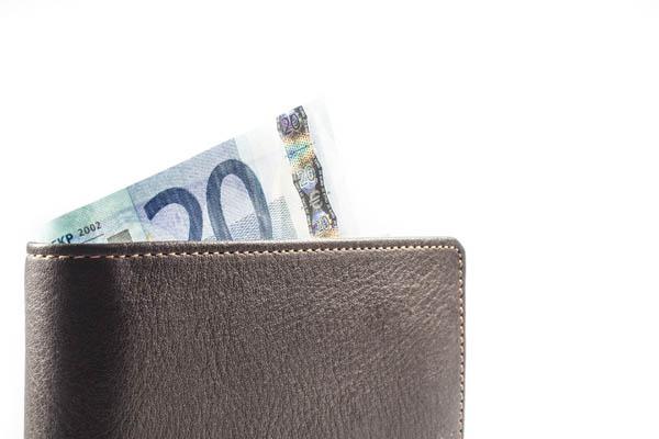 Деньги в гороскопе: как гороскоп поможет с финансами?