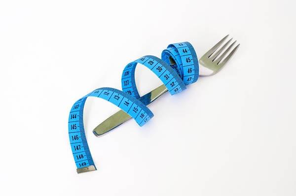 Вегетарианство как способ похудения: эффективно или нет?