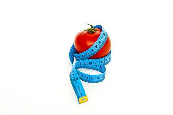 Вегетарианство как способ похудения