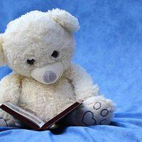 Что почитать про веганство