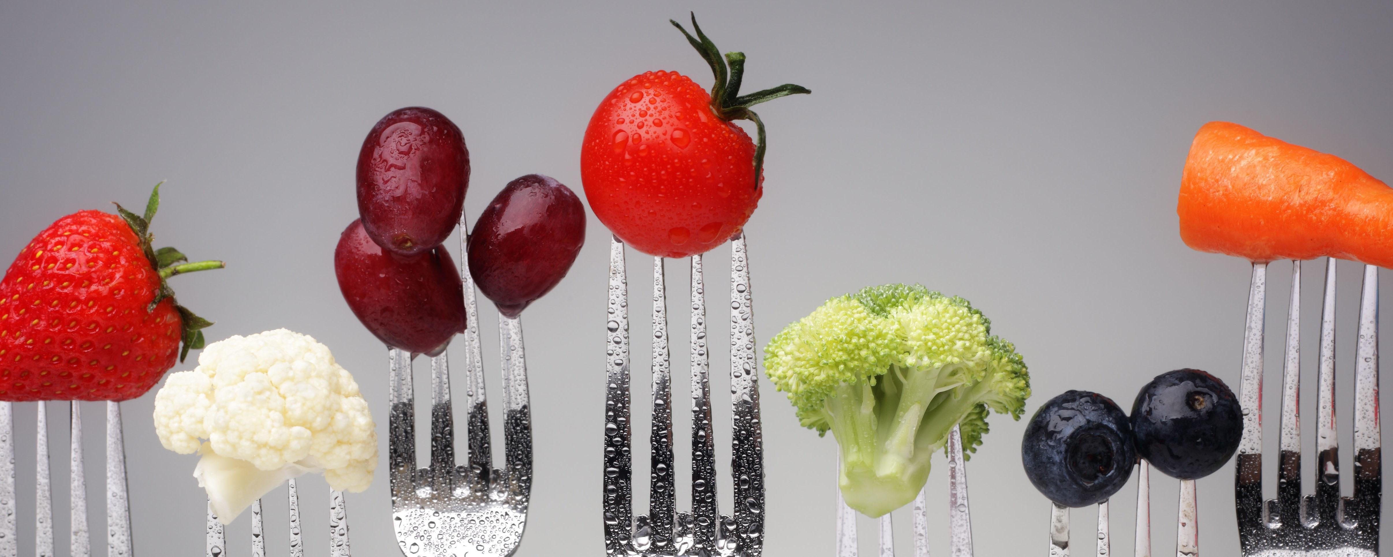 Вегетарианство как образ жизни: ошибки новичков и советы бывалых веганов!