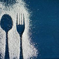 Можно ли веганам сахар