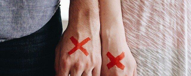 5 причин развода. Как избежать?