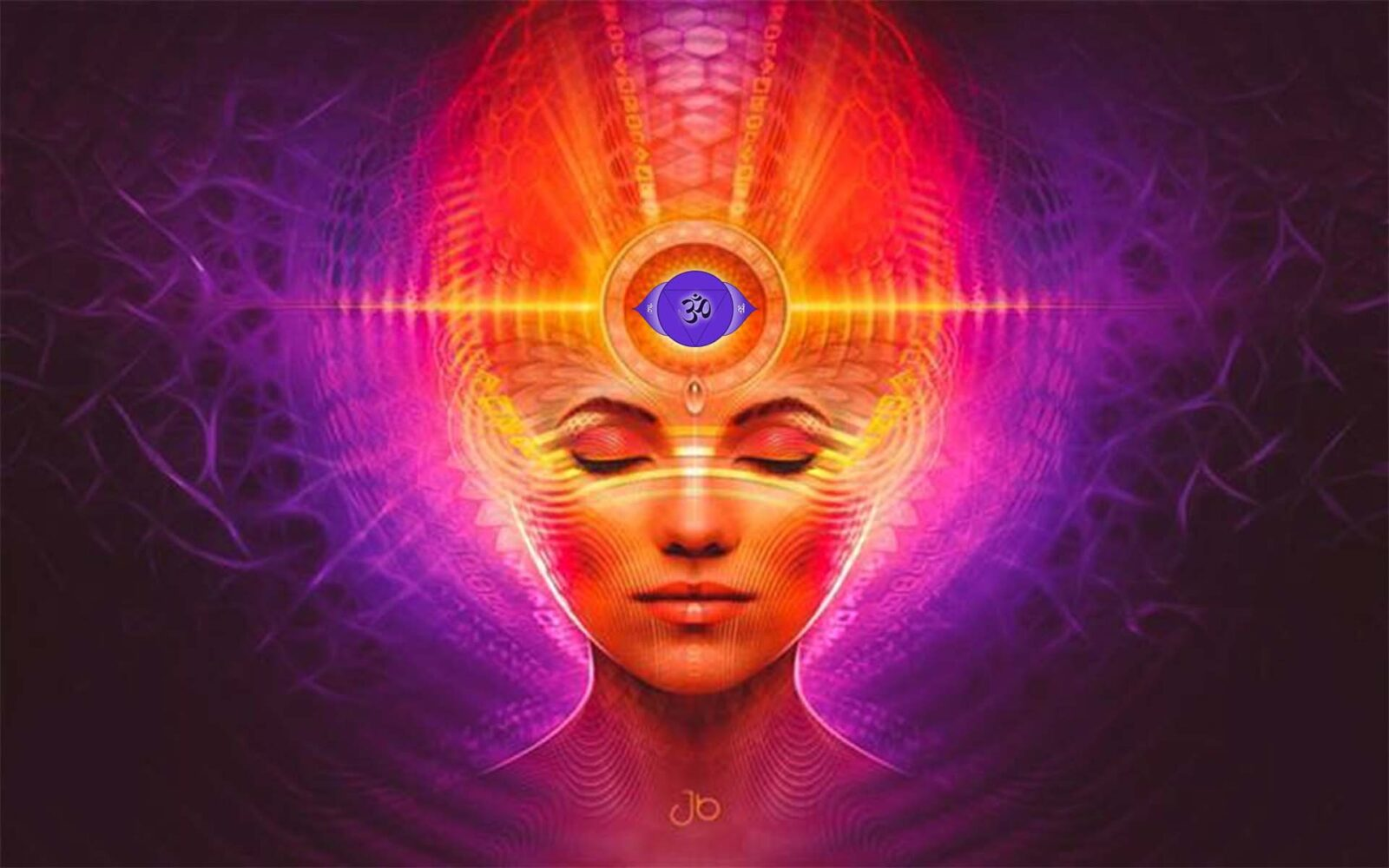 third eye transcend - HD 1600×1000