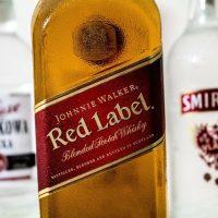 Пьют ли веганы алкоголь