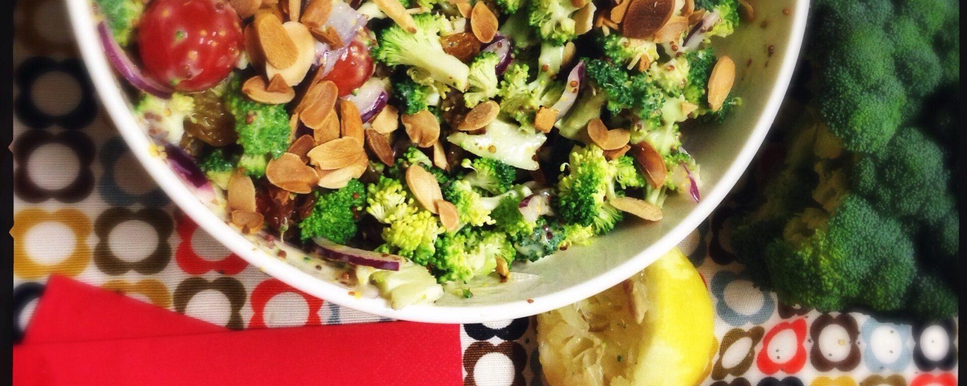 Простые веганские салаты: рецепты для тех, кто ценит свое время