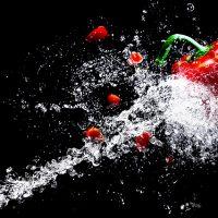 10 проблем с которыми сталкиваются все начинающие вегетарианцы