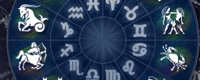 Какие знаки зодиака самые подлые