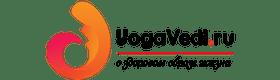 Yogavedi.ru