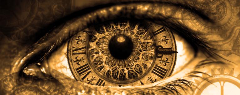 Мухурта: Важность выбора времени