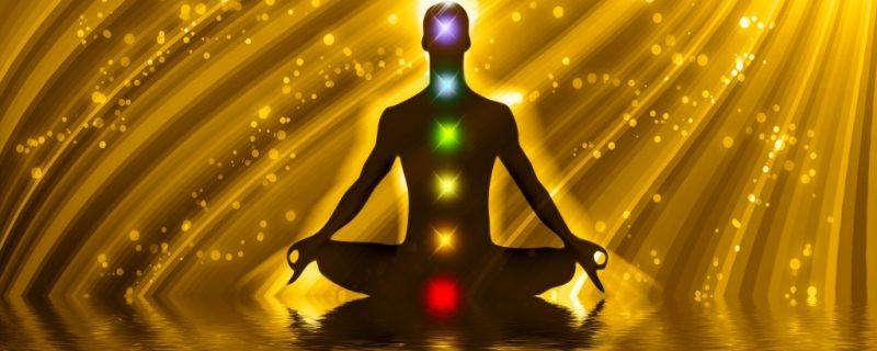 Марафон «Гармонизация планет» Прокачиваем связь чакр и планет, выполняя простые, но мощные ежедневные задания под руководством астролога